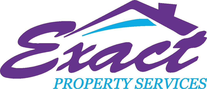 Exact Property Sussex
